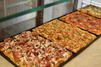 Pizza a la part restaurant italien zapi pizza bayonne pizzeria