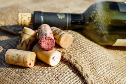 carte des vins zapi bayonne