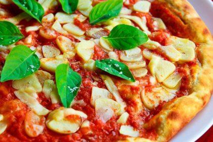 pizzeria anglet restaurant italien zapi pizza bayonne pizzeria