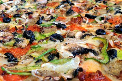 pizza appetissante restaurant italien zapi pizza bayonne pizzeria