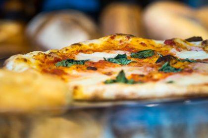 pizza livraison restaurant italien zapi pizza bayonne pizzeria