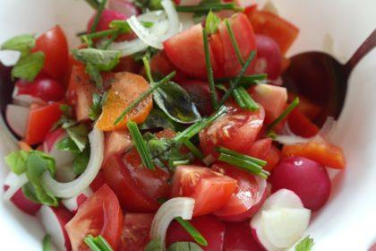 salade mixte restaurant bayonne restaurant italien zapi pizza bayonne pizzeria