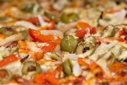 pizza proche biarritz restaurant italien zapi pizza bayonne pizzeria