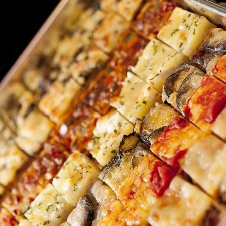 zapintxos pizzeria zapi
