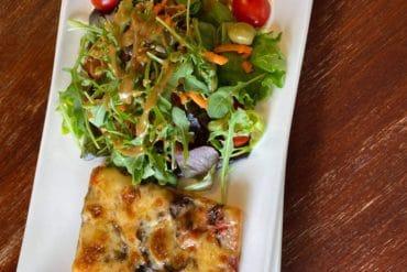 assiette zapi restaurant italien bayonne