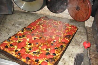 pizza plateau bayonne