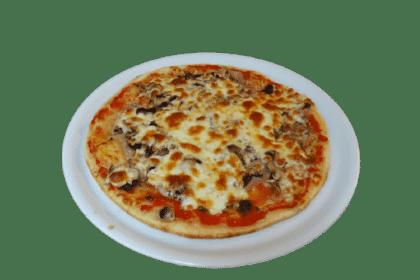 Regina_26_cm pizza